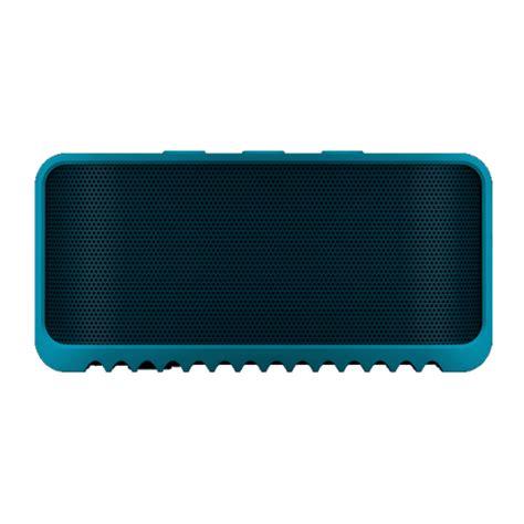 Jabra Solemate Mini Wireless Bluetooth Portable Speaker Blac Limited jabra solemate mini wireless bluetooth portable speaker price in pakistan jabra in pakistan at