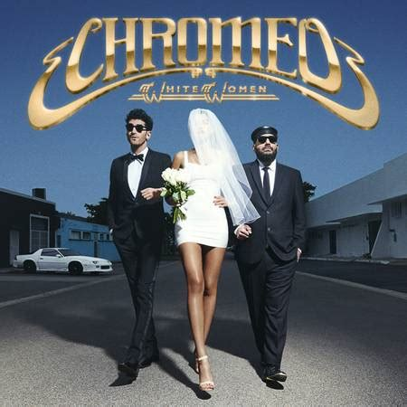 Bally Announce The Release Of A New Womens Classic Shoe Called The Madrisa by Chromeo Announce New Album White For May 2014