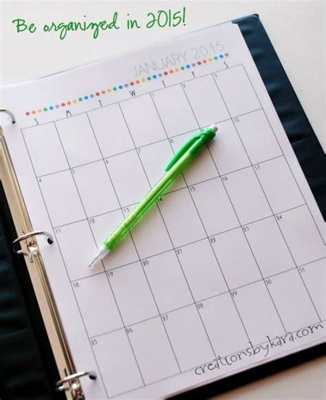 Calendar Print Out 2015 Search Results For Small Calendar 2015 Print Out Page 2