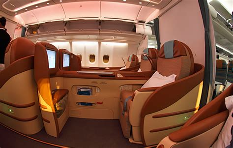oman air seat availability cheap madrid business class flights jetsetz