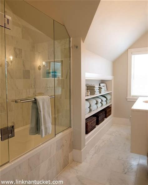 nantucket style bathrooms 71 best remod images on pinterest stacked stones