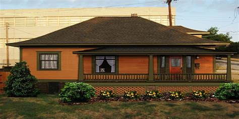 exterior home design trends exterior home color design ideas exterior house