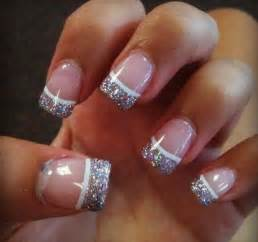 30 cute acrylic nail designs nail designs for you