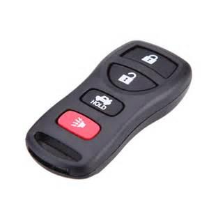 new car remote key new replacement car remote key flip fob car key with