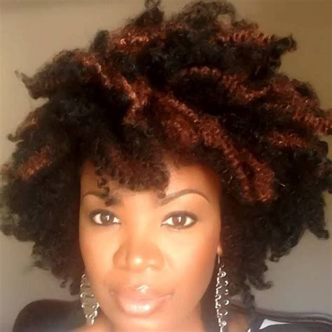 hair used for crochet fro 1000 images about wiggin out crochet braids on