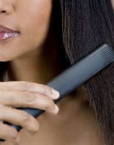 best flat iron sspray for american hair is spritz bad for african american hair