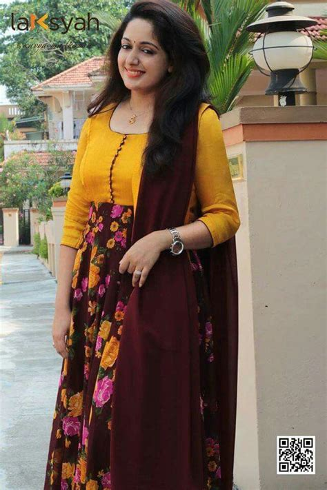 24 best images about kavya on Pinterest