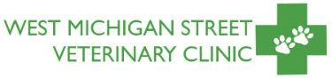 light street animal hospital prices services prices west michigan street veterinary clinic