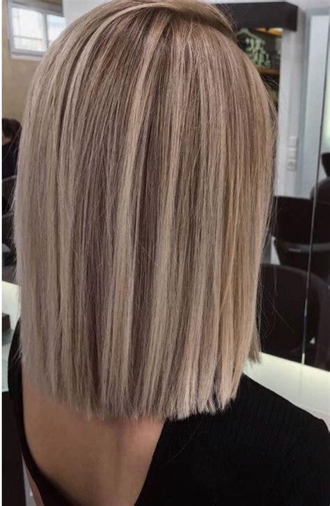 hairstyles hair ideas hair tutorial hair colour hair updos