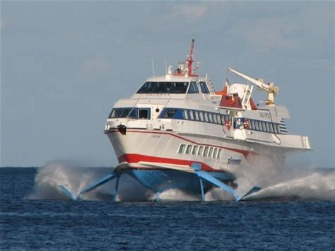 fast boat vancouver to victoria 160 best ferries and water taxis images on pinterest