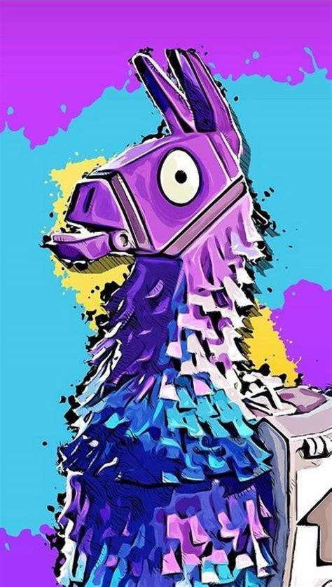 love  llamas  cutesy llama iphone wallpapers