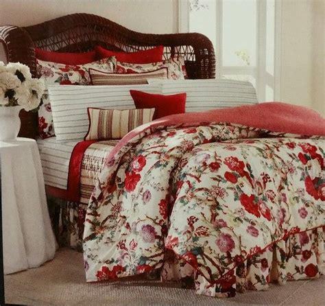 ralph lauren king bedding 724 best ralph lauren s retired and current linens images