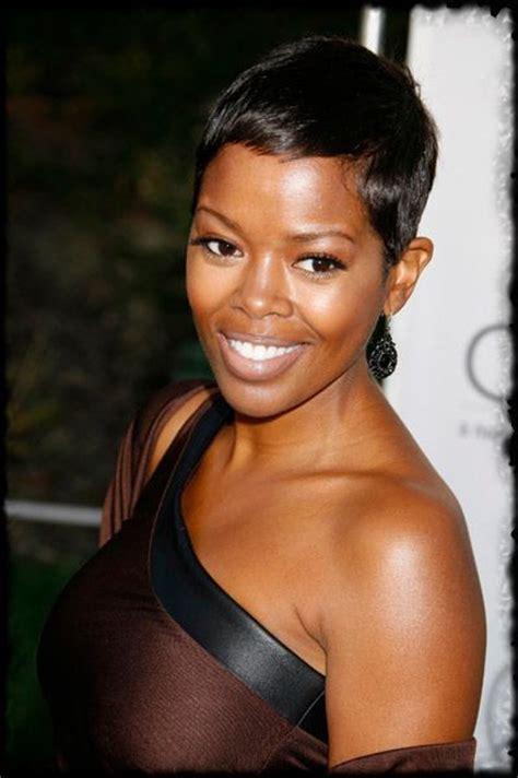 malinda williams pictures various hair styles malinda williams hairstyles google search hair love