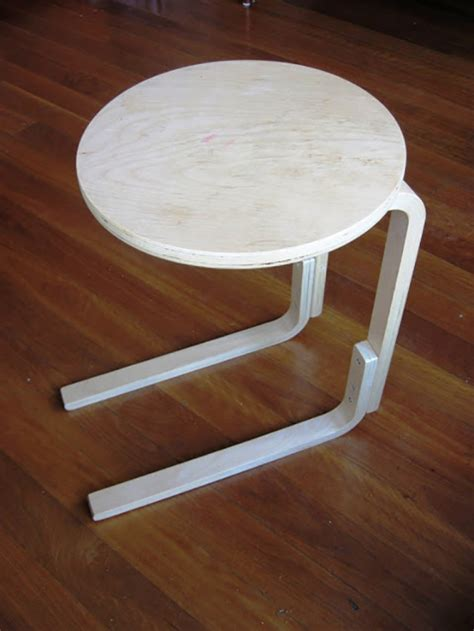 ikea stool hack the best hacks from the fan site ikea doesn t want you to