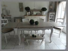table en merisier atelierdes4saisons avec 2 rallonges 2x50