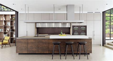 Luxury Kitchen Knives kitchen gallery dan kitchens