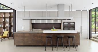 Modern Kitchen Designs Australia sydney s finest maker of bespoke kitchens dan kitchens