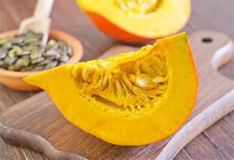 can dogs eat pumpkin 3 ways pumpkin can help keep your healthy petmd