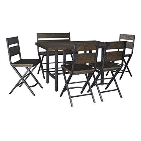 Dining Room Sets Free Shipping Dining Room Sets Free Shipping