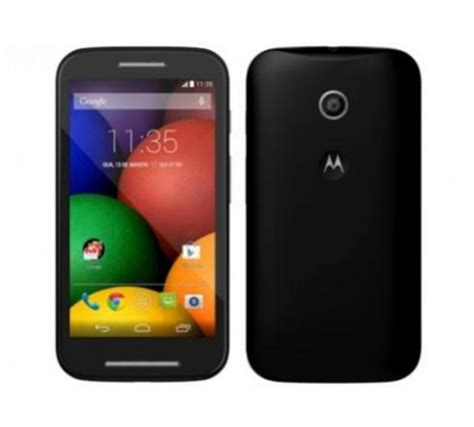 moto e mobile price motorola moto e price india specs and reviews sagmart