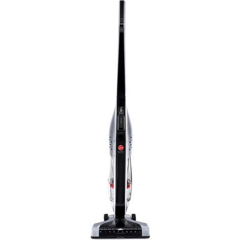 tips for choosing the best vacuum for hardwood floors