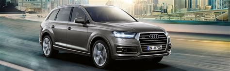 2019 audi x7 the audi x7 2019 review release 2019