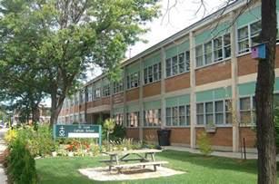 St Louis Catholic School St Louis Catholic Elementary School Mimico