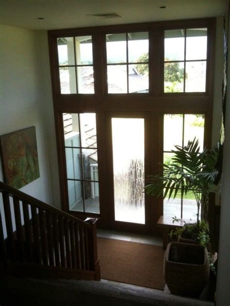 split entry 128 best split foyer remodel ideas images on pinterest