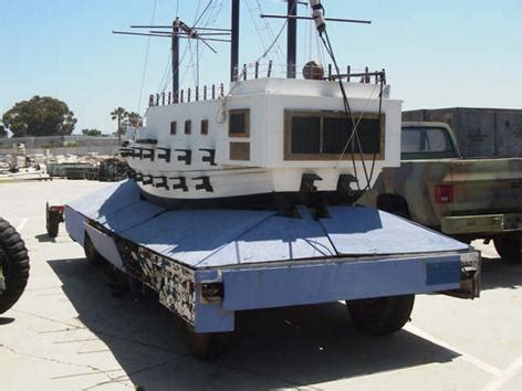 ww11 duck boats for sale 30 gun brig for sale surplus really g503 military