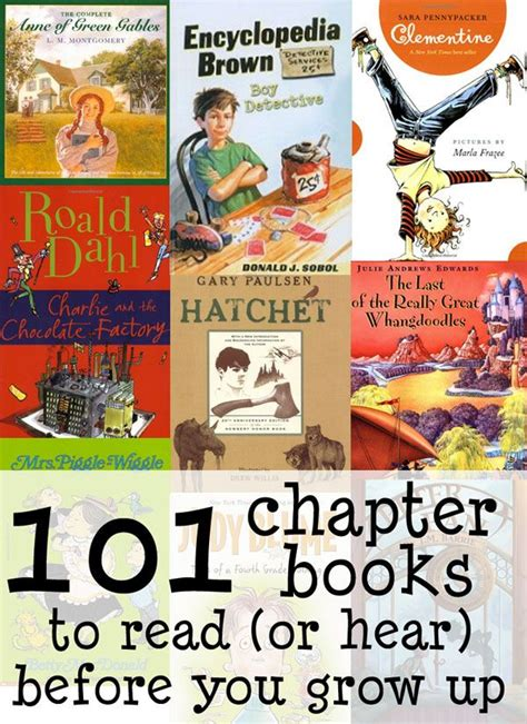 picture book read alouds for 4th grade 1000 images about 4th grade read alouds on a