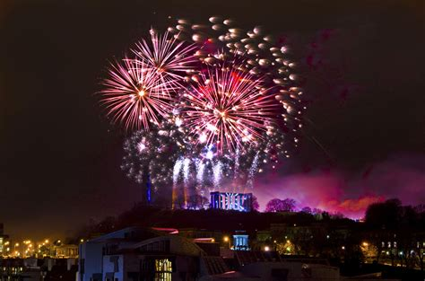 scottish new year images 5 ways to a truly scottish new year uebslife