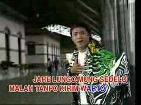 download mp3 didi kempot taman jurug free video balapan ning kuto on freevideoyoutube com