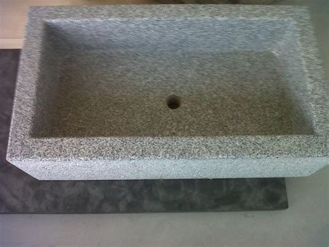 lavelli in granito per cucina oltre 25 fantastiche idee su cucina in granito su