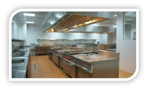 catering kitchen design ideas photos of catering kitchen layout home design