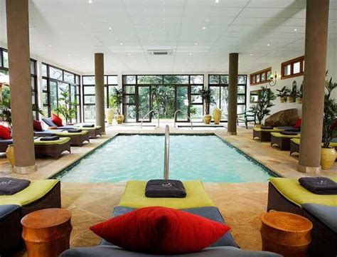 best safaris in the world the best luxury safari spa in the world travel