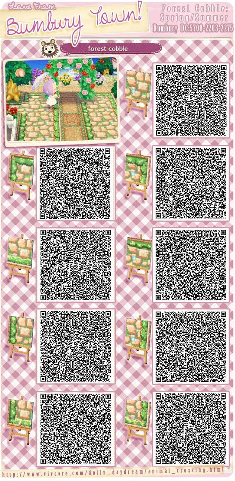 stone pattern new leaf 17 best images about acnl qr codes on pinterest