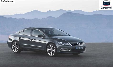 volkswagen ksa volkswagen cc 2017 prices and specifications in saudi