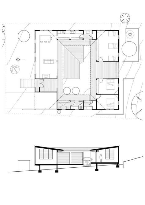 small vacation home plans joy studio design gallery small vacation home plans joy studio design gallery