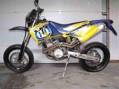 125ccm Motorrad Definition by Skyteam Replika St 125 8 T Rex Bestes Angebot
