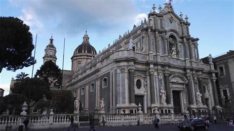 sicilia turisti per caso catania viaggi vacanze e turismo turisti per caso
