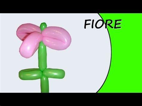 sculture palloncini fiore sculture con palloncini la farfalla doovi