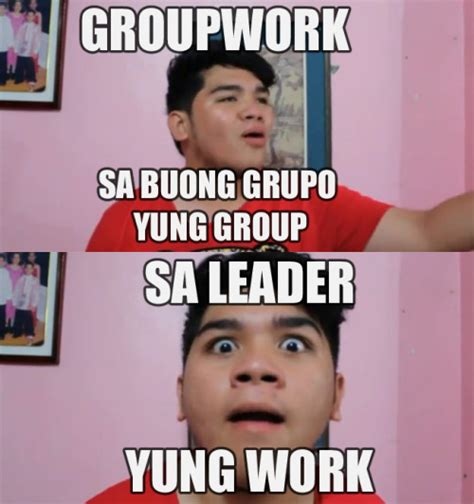 Meme Photos Tagalog - funny memes tagalog nice pics