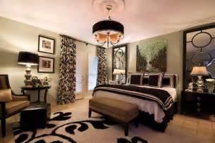 dream bedroom designs theberry