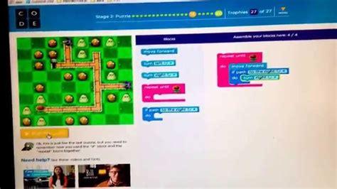 coding answers level 6 code level 13 16 of 20