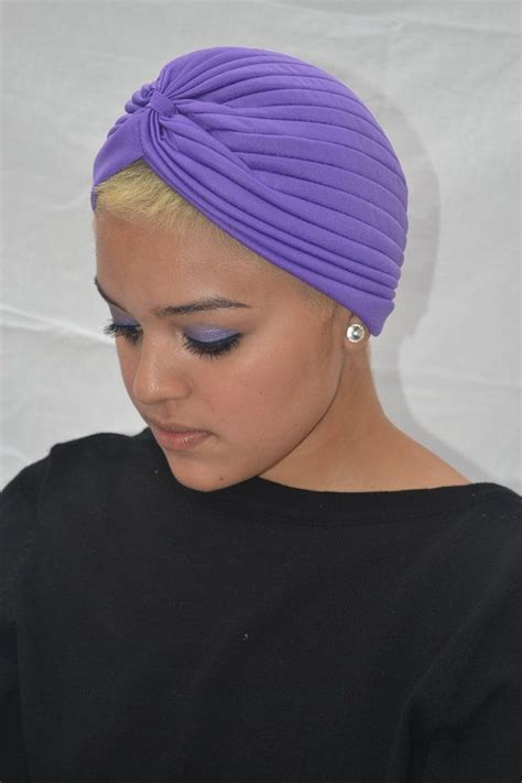 turban that straightens hair 1000 images about breast cancer turbans and wigs on