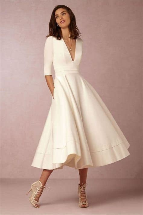 beautiful dresses to wear to a wedding 15 best outfits