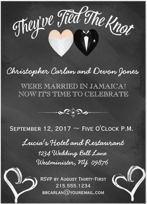 21 beautiful at home wedding reception invitations wedding quot grow with me the best is yet
