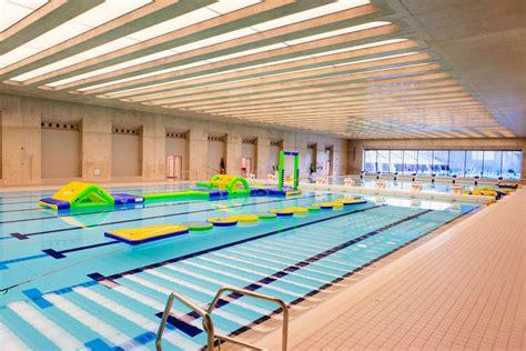 Home Design Center london aquatics centre 2 e architect