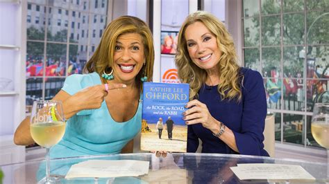 kathie lee gifford book kathie lee gifford announces her new book about israel