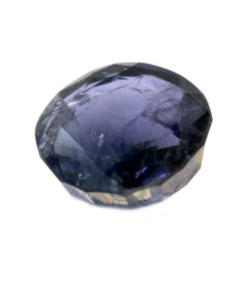 lolite gemstones at discounted price